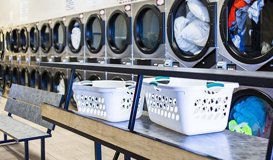 Multi-Unit Dryer Vent Cleaning in Hattiesburg